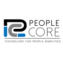 PeopleCore SaaS.png