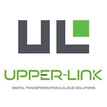 Azure Backup Solution 2-Hour Briefing.png