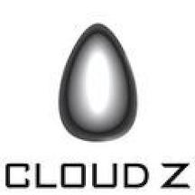 Cloud Z DB  2-Week Implementation.png
