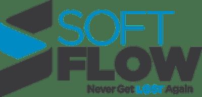 Soft Flow logo.png