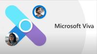 Microsoft HLS Viva Four Part Webinar Series