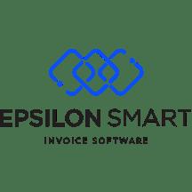 Epsilon Smart.png