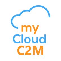 Cloud Cost Management.png