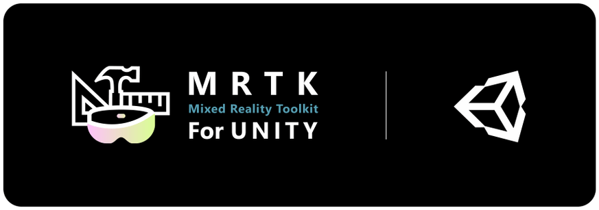 MRTK_For_Unity_Badge_Compact.png