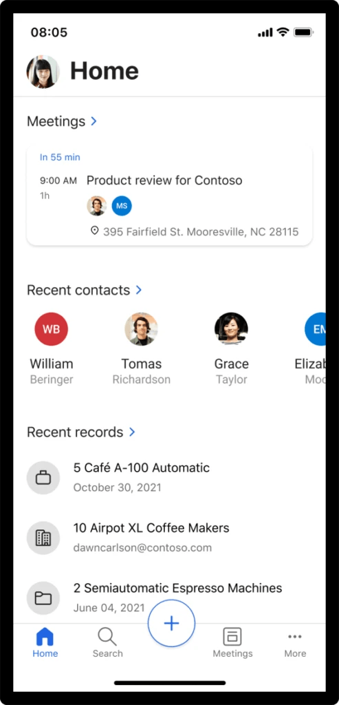 graphical user interface, text, application, chat or text message