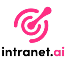 Intranet.AI Managed Service.png