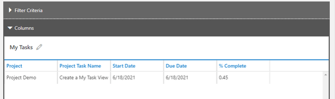 MicrosoftProjectTeam_3-1624488278423.png