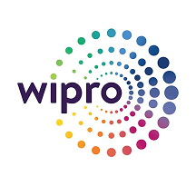 Wipro IoT Offerings  1-Hour Briefing.png