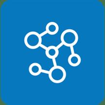 Cloud-Native CMS_DXP for Drupal.png