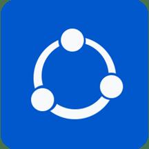 Open-Source Collaboration Platform for Developers.png