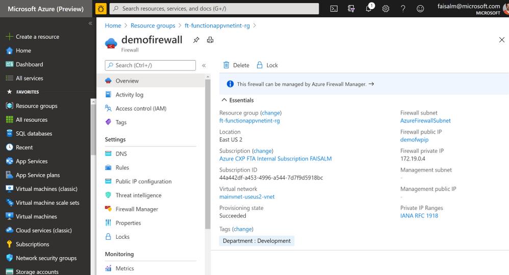 Create-AzureFirewall-resized.png