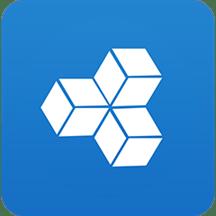 Open Source Online Office Suite.png