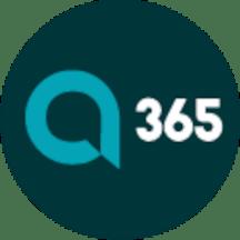 Arxeia 365 Hub.png