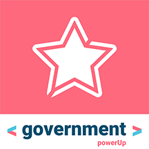 Government Digital Service-Aligned Power App Portal.png
