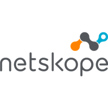 Netskope and Microsoft Information Protect.png