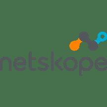 Netskope for Microsoft Teams.png