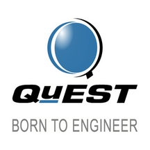 QuEST Asset Tracking and Monitoring.png