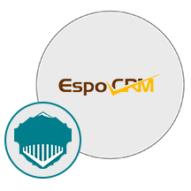 EspoCRM.png