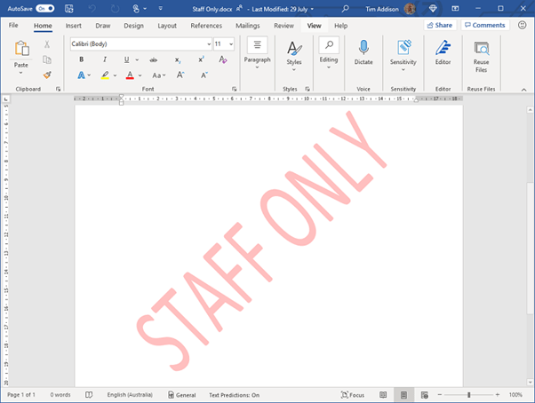 Staff_Only_Big.png