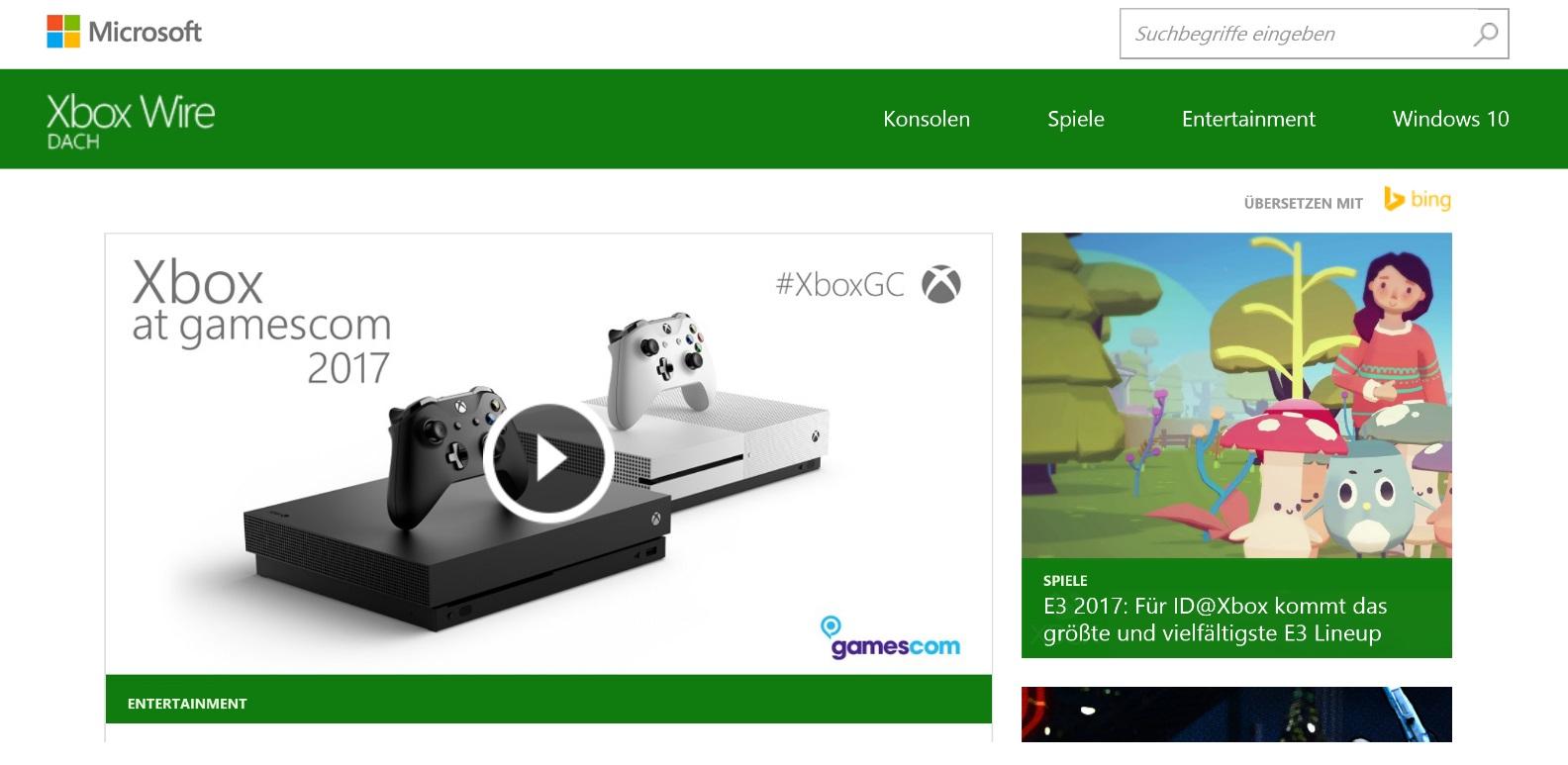 Xbox 360 Output Diagram Wiring