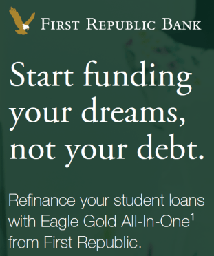 Email drwisemoney@gmail.com to get personal referral & $200 bonus when your loan closes. DWM gets a referral bonus too.
