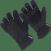 99-Gloves-0010-Black-1