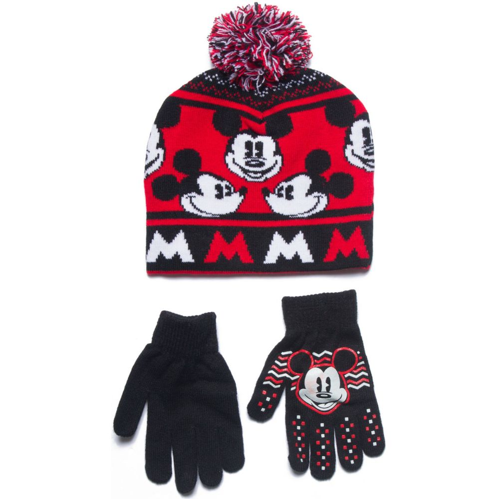 ABG-Hat-Gloves-Mickey-0004-Black