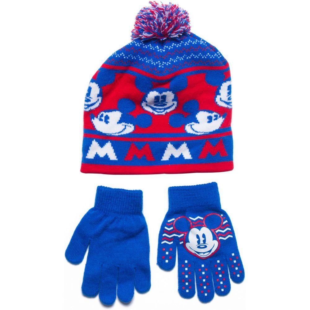 ABG-Hat-Gloves-Mickey-0004-Blue