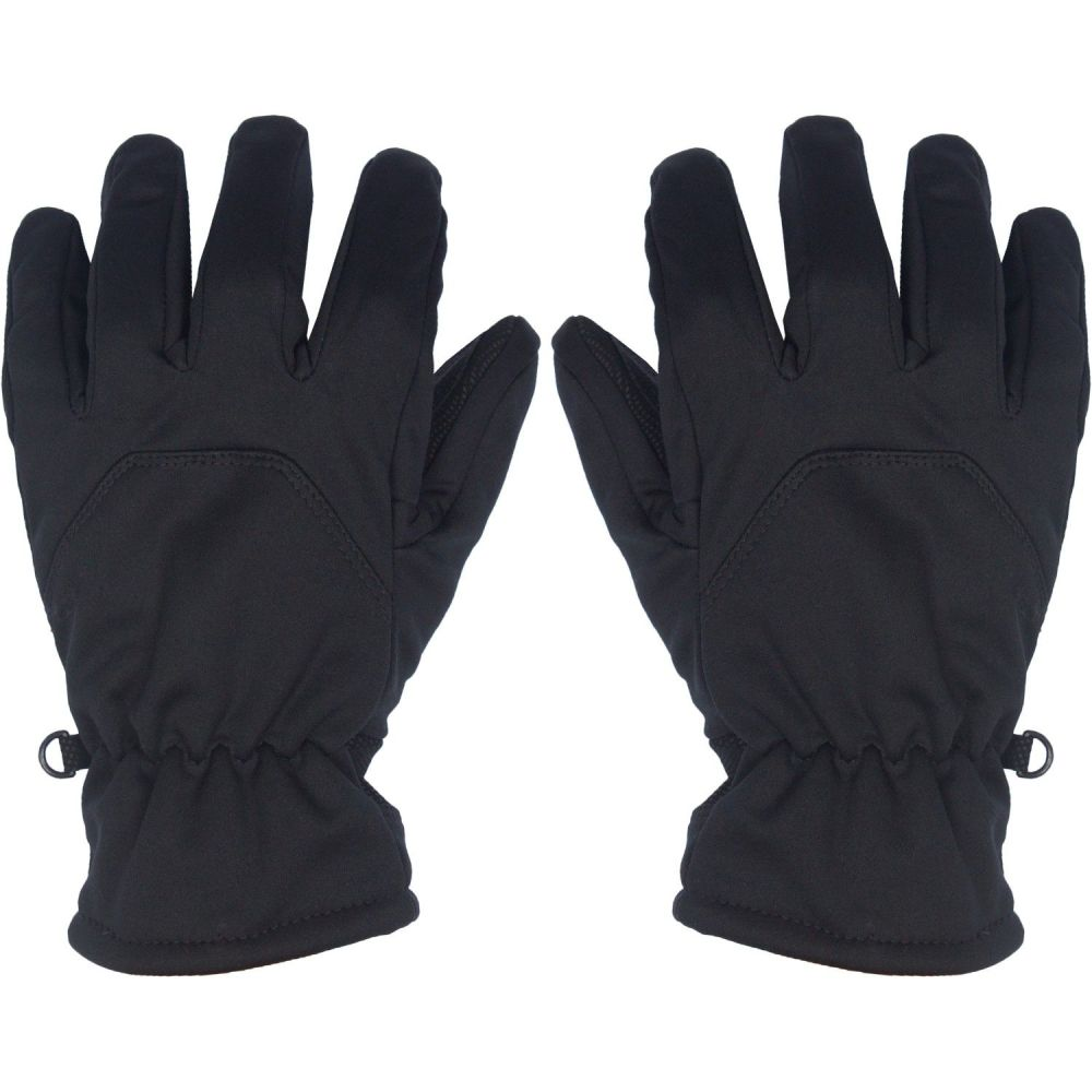 GS-Gloves-0002-Black-1