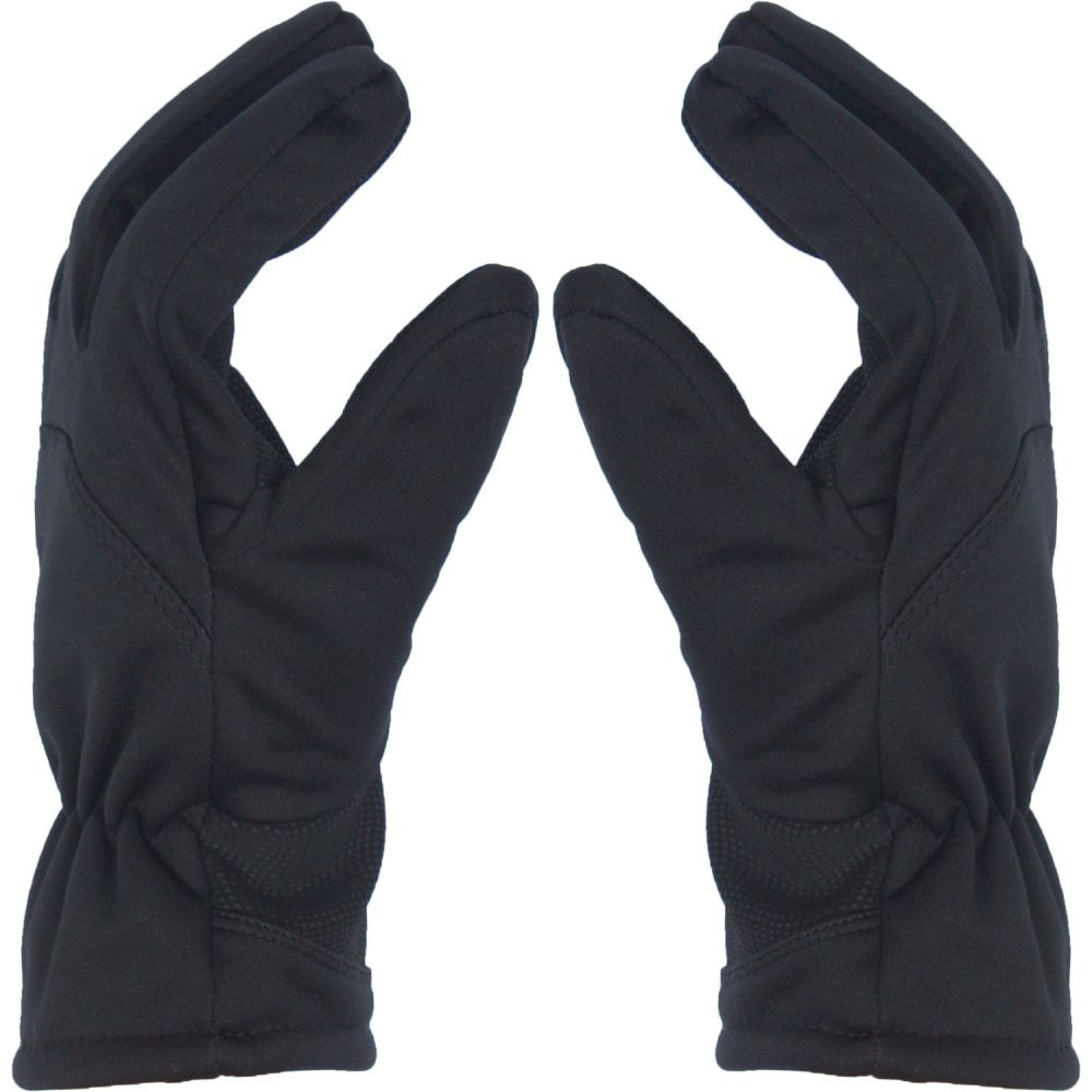 GS-Gloves-0002-Black-3
