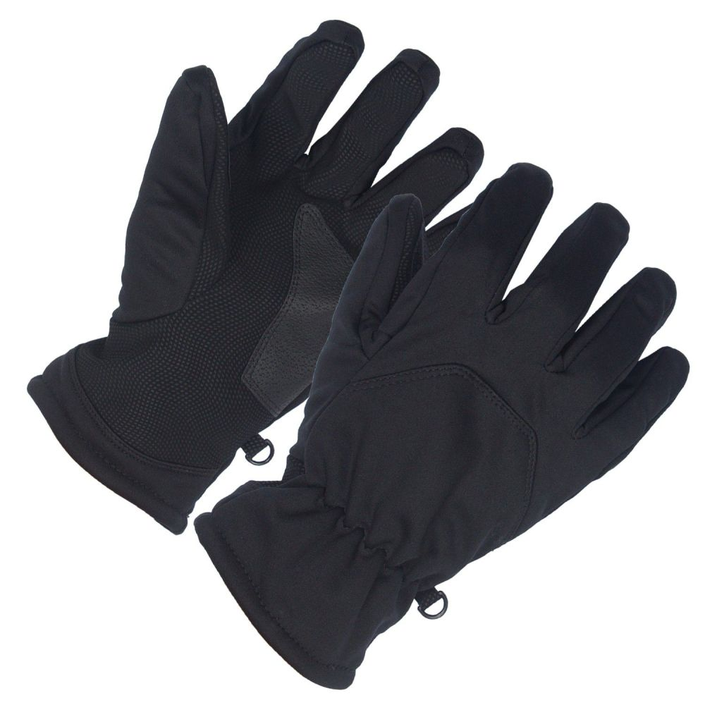 GS-Gloves-0002-Main-1