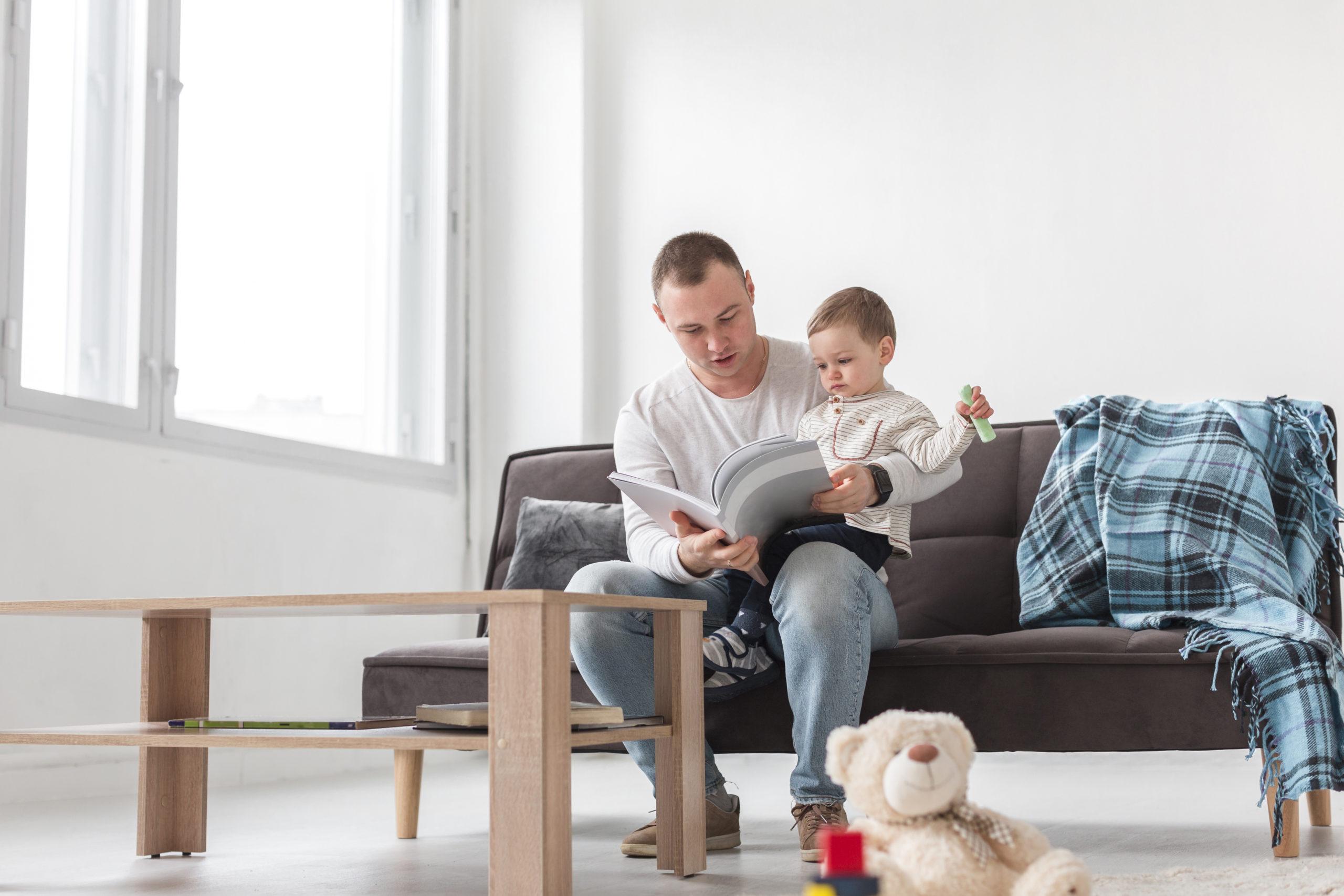 Desarrollo Cognitivo Infantil; Estimulación Temprana