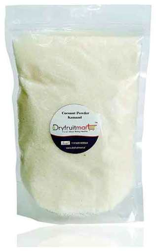 Coconut Powder Online Shopping