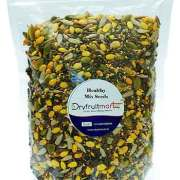 Buy Healthy Mix Seeds