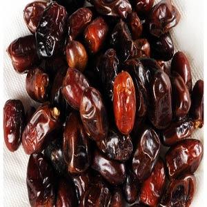 Oman-Dates.