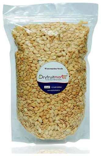 waltermerlon seeds by dry fruit mart