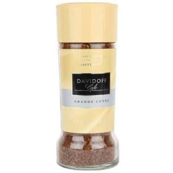 Davidoff Coffee, Fine Aroma, 100g