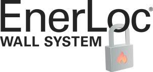 EnerLoc® Wall System Logo