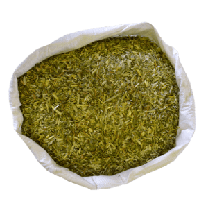 Image of molo mix chaff