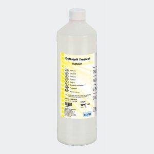 DUFTSTOFF Tropikal Parfüm