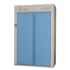 Electrolux TS5121 Kurutma Kabinleri