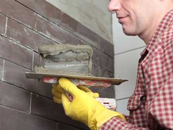 glendale tiles floors walls tile