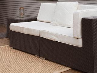 patio furniture artesia custom