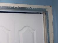 vancouver drywall damage repair