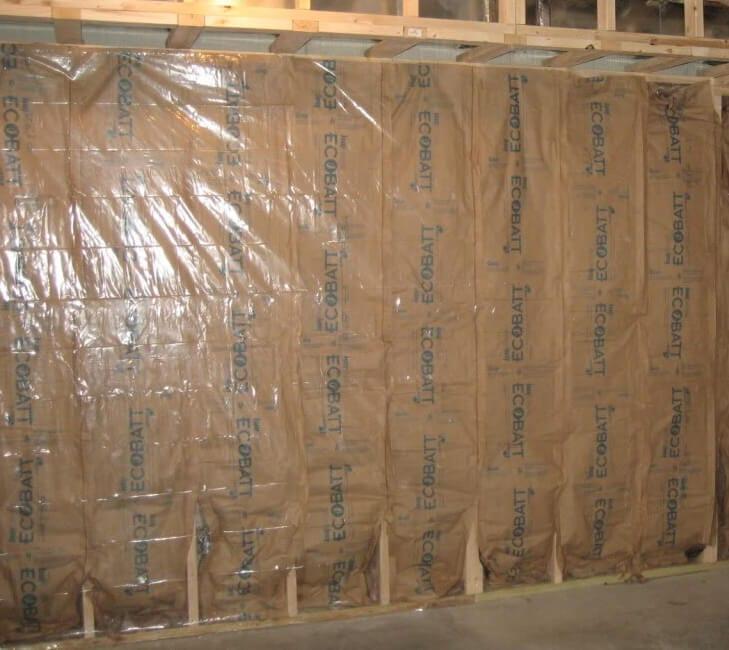 Moisture Barrier For Basement Floor: What Is The Purpose Of A Vapor Barrier