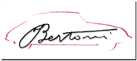 bertoni-sign-ds-01