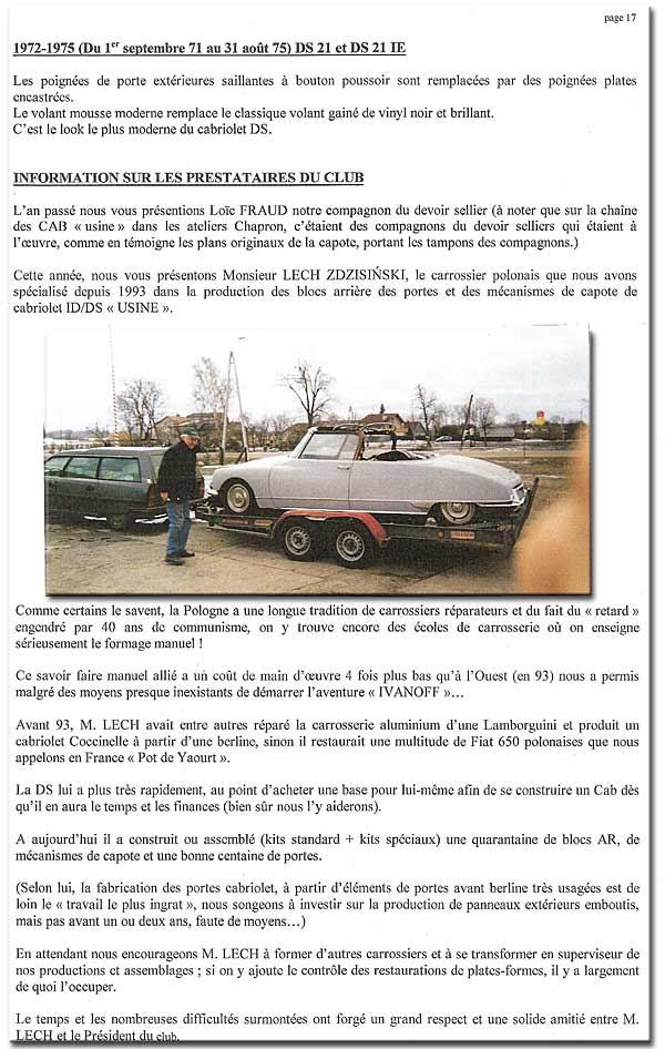 pologne-2007-01