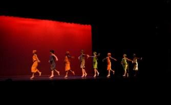 01-kuku-a-harvest-dance_3244