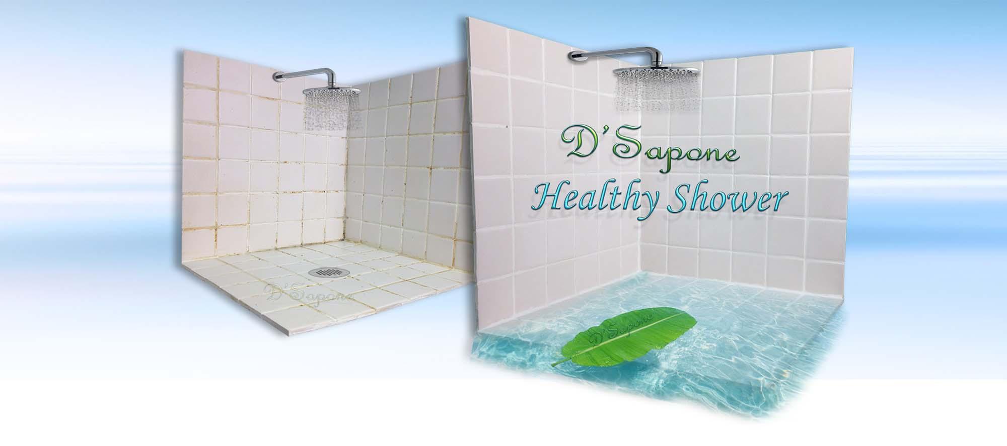 shower tile repair in nyc caulk