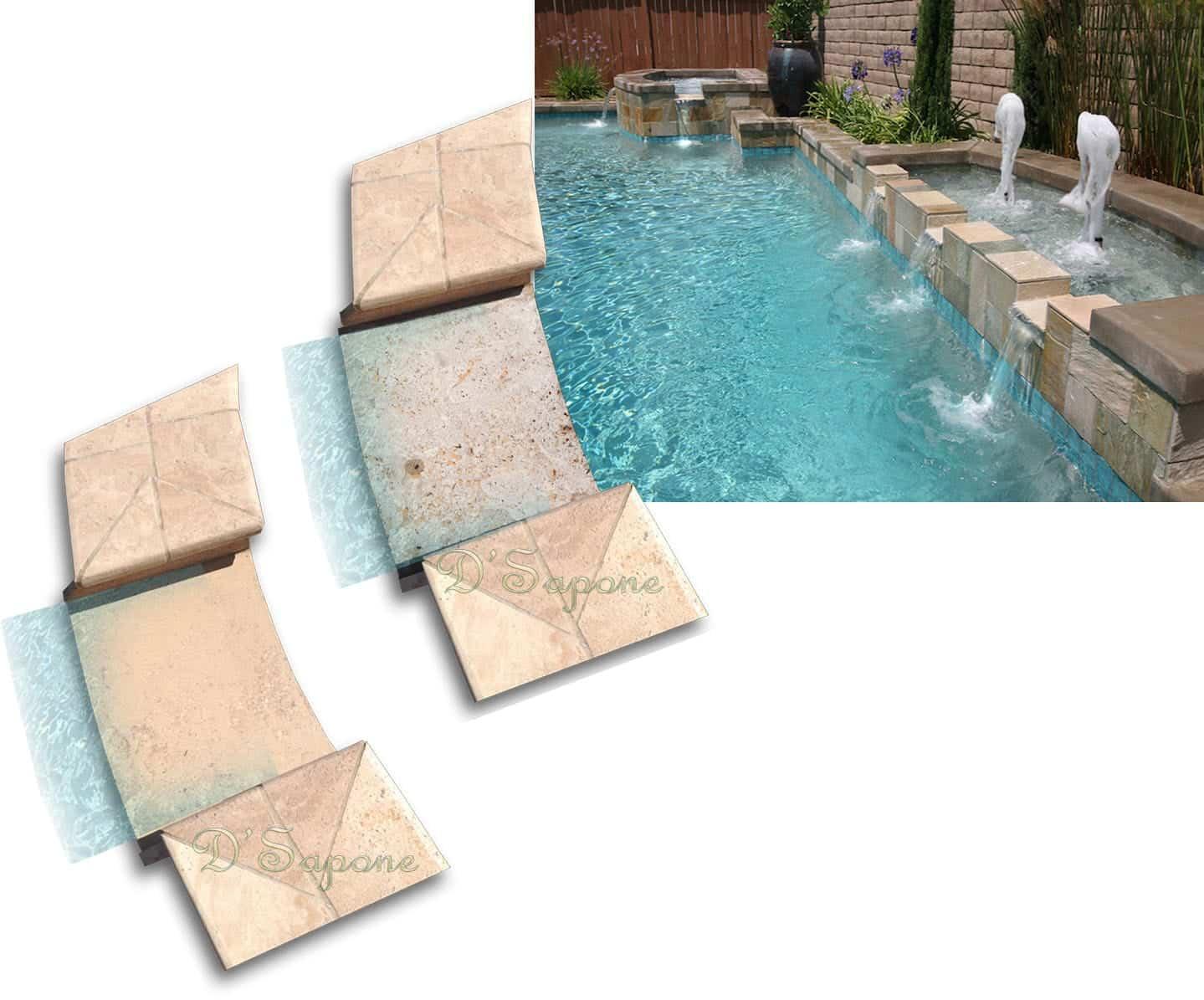 pool tile repair service in sarasota